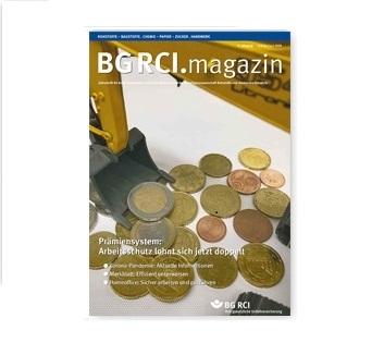 BGRCI Magazin_5_6_2020_Titel_Web