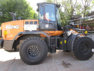 CAS-621 G_2180726_KADO GmbH_Paul 15