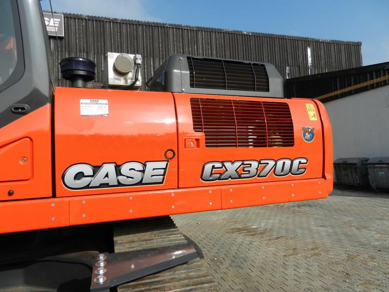 CAS-CX 370 C (2)