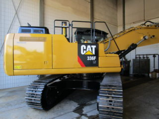 cat-336f_2160341_eckert-erdbau_paul-11