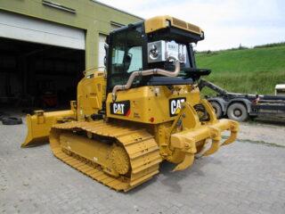 CAT-D 4 K2_2180698 (1)