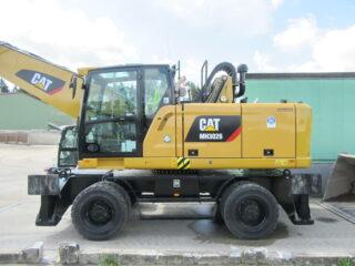 CAT-MH 3026 (2)