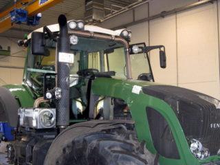 FEN-922 VARIO Traktor (1)