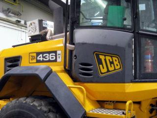 JCB-436 HT Radlader (3)