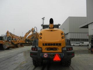 LH-L 566 X Power_2160357_Liebherr_Stoltenbauer 24