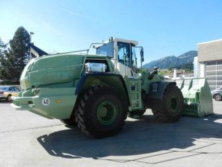 LH-L 576 X Power_2160067_Wilhelm Geiger_Stoltenbauer 19
