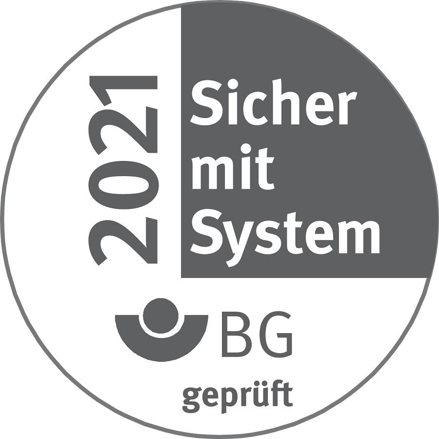 Logo_Gütesiegel_2021 Weg