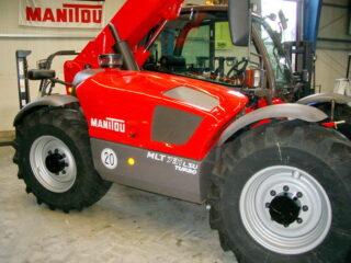 MAN-MLT 731 (1)