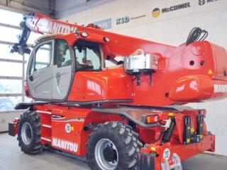 MAN-MRT 2550 (2)