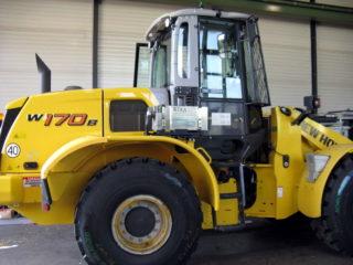 NEW- W 170 B Radlader (2)