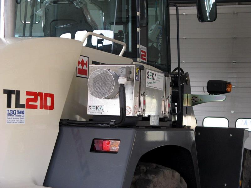 TER-TL 210 Radlader (2)