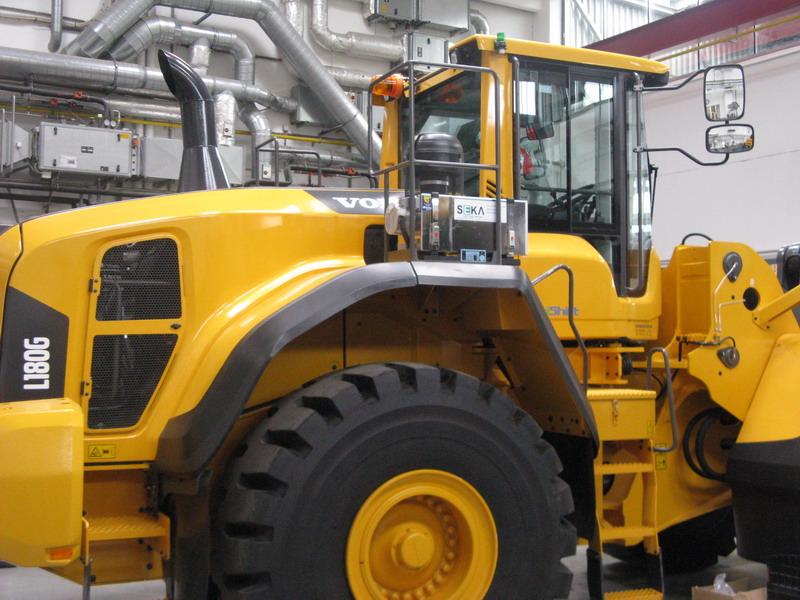 VOL-L 180 G Radlader (4)