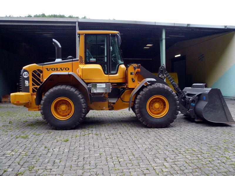 VOL-L 60 F_Radlader (2)