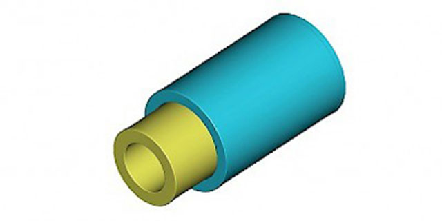 Filterpaket Bio Protect